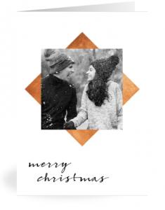 Tolle Motive für Weihnachtskarten