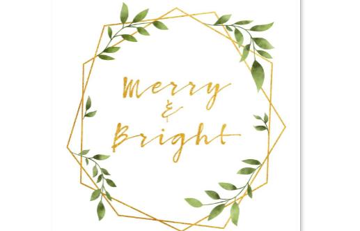 Lustiges Adventsgedicht was den Dezember beschreibt