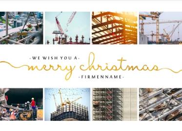 Weihnachtsgedichte Geschäftskunden.Weihnachtskarten Für Firmen Schreiben Sie Einfach Mit Diesen Tipps
