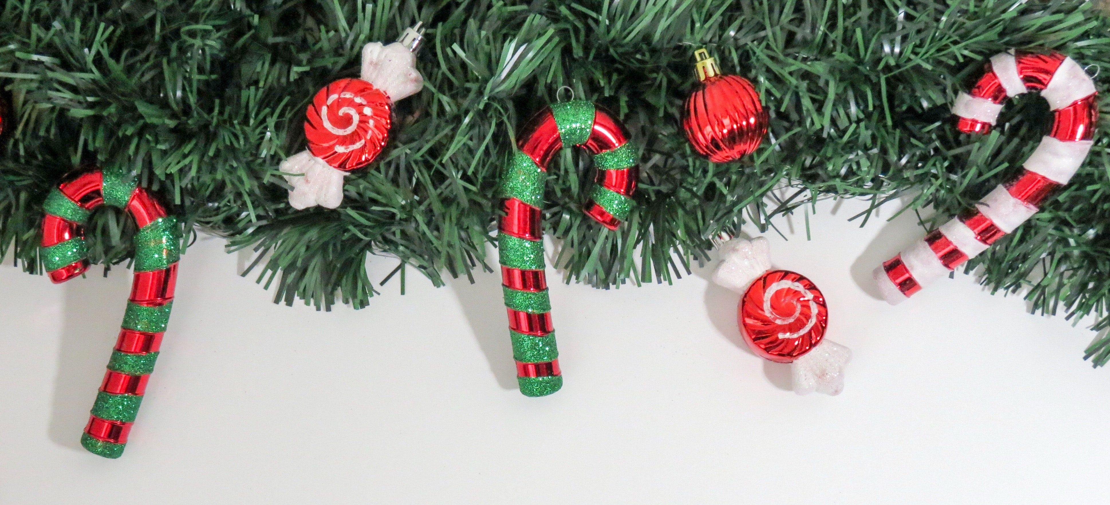 Weihnachtliche Deko Ideen für Sie und Ihr Haus